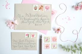 pink wedding stamps vintage wedding postage stamp pink flower Wedding Invitations For Mailing pink wedding stamps vintage wedding postage stamp pink flower suite for mailing invitations wedding etiquette for mailing invitations
