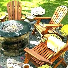 spray painting metal patio furniture best spray paint for outdoor wood rniture metal patio table outside