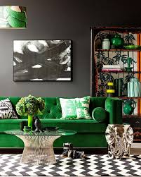 emerald green home decor best with photos of emerald green