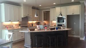 Design My Kitchen Floor Plan Design My Kitchen Floor Plan Conexaowebmixcom