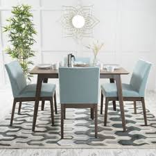 ... Medium Size of Dining Room:contemporary Dining Room Chairs Fabulous Contemporary  Dining Room Chairs Modern