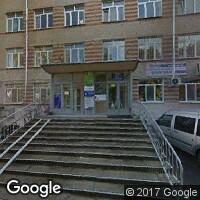 Контрольный департамент Администрация Смоленской области г  Департамент