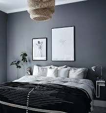 Dark Grey Bedroom Walls Dark Grey Bedroom Walls And Much More Below Tags Dark  Grey Carpet . Dark Grey Bedroom ...