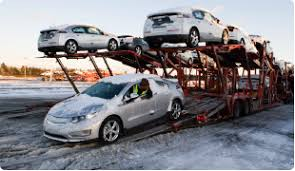 Car Shipping Quote Ship Your Car Car Shipping Quote Car Shipping Services Secure 25