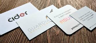 What Are The Most Popular Business Card Sizes Primoprint Blog