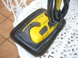 electrolux steam cleaner. electrolux enviro deluxe floor steam cleaner pretoria olx co za