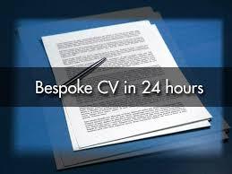 sample placement test essay health psychology essay topics best
