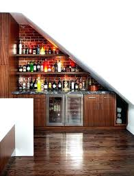 portable bar designs for home kitchen awesome small images and bars best ideas wood ballet barre
