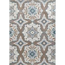 blue contemporary rugs medium size of great navy and teal area rug grey far fetched exterior blue contemporary rugs wonderful best area