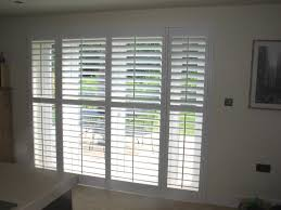 french doors with for amazing for french windows and patio doors interior french doors with shutters