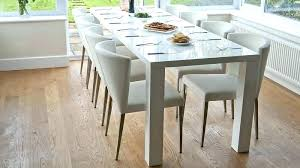 round extendable dining table seats 10 extendable dining table seats round round extendable dining table seats