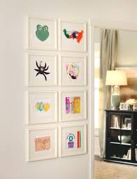 Blog Home Is Here Canopy Ideas Best House Plans 2013 What Makes Ahanging  Picture Frames Without