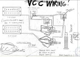 wb630 pickup idol wi64dl wiring diagram help reply 6 on 15 2011 11 08 22 pm Â