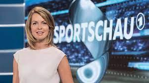 TV-Rechte: Bundesliga-Höhepunkte weiter bei Sportscha und Sportstudio