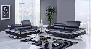 New Living Room Set Living Room New Black Living Room Set Ideas Complete Living Room