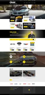 auto parts website template the 25 best auto parts store ideas on pinterest year one auto
