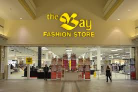 Hudson Lights Shopping Center Hillcrest Mall Wikipedia
