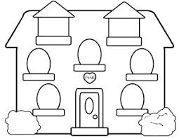Family Home Evening Chart Ideas Fhe Printables Not Lessons The Idea Door