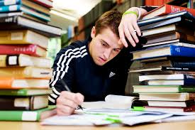 argumentative essay leads cheap write my essay overspending leads to bankruptcy