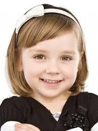 Little girls haircut | Future | Pinterest | Girl haircuts, Haircut ...