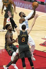 Davis scores season-high 37 as Lakers beat Bulls 101-90 | Taiwan News