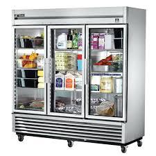 used industrial refrigerator medium size of glass door commercial refrigerators glass door refrigerator industrial refrigerator industrial refrigerator
