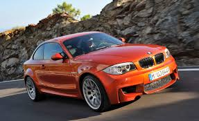 BMW 1-series Reviews - BMW 1-series Price, Photos, and Specs - Car ...
