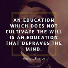 Education Quote Impressive 48 Education Quotes That Will Light A Bulb In Your Mind IPerceptive