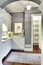Kitchen Wall Ideas Kitchen Wall Colors With White Cabinets