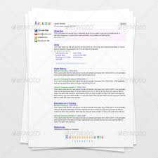 resume search engines and get inspiration to create a good resume 14 resume search engine