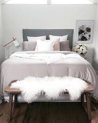 Blush Bedroom The Best Blush Bedroom Ideas On Blush Pink Bedroom Blush Bedroom  Chair .