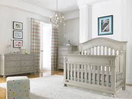 grey nursery furniture. Gray Nursery Decor Crib. Grey Furniture Sets For A Great Ideas E