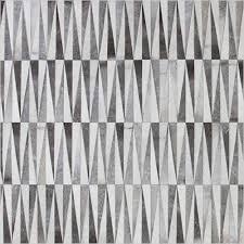 modern area rug. opal area rug modern