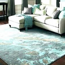 grey living room rug catholid info