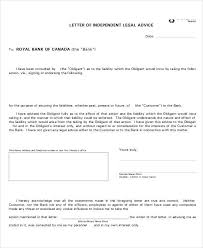 legal letter of advice template best template collection sample letters 37 sample example format premium legal letter of advice template legal letter