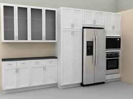 ideas on corner cabinet nice wall pantry cabinet ikea kitchen pantry storage cabinet best free standing kitchen pantry