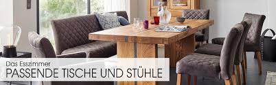 Design Esstische Und Stühle Wohnsinn Pollmann In Warburg