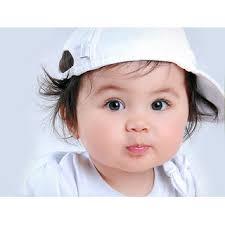 Images Baby Cute Buy Cute Baby Yo Yo Hat Navya Baby 000017 Online Get 41 Off