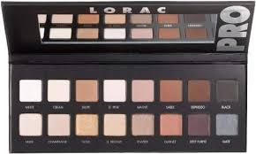 good makeup palettes. eyeshadow, eyeshadow palette, make-up, lorac good makeup palettes