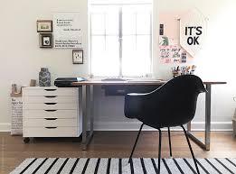 ikea office makeover. IKEA Office Makeover - Doorsixteen.com Ikea X