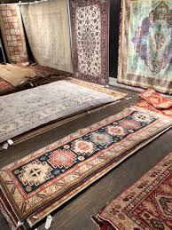 marco polo offers a big variety of oriental rugs like persian antique contemporary and tribal designs to satisfy every taste