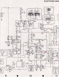 jeep cj wiring kit ej engine diagram old fuse diagram 74 jeep cj5 wiring harness 74 discover your wiring diagram pagefromjeepcjelectricalschematic2 74 jeep cj5 wiring harness