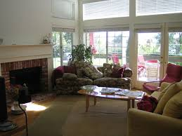 den furniture arrangement. Sunroom Furniture Arrangement. Small Family Room Arrangement Ideas Den