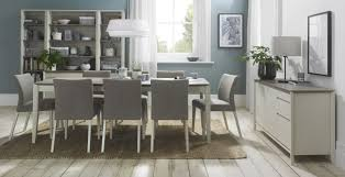 Small black dining table Small Size Dining Room Grey Washed Dining Room Sets Small Black Dining Table Grey And White Kitchen Table Gaing Dining Room Grey Washed Dining Room Sets Small Black Dining Table