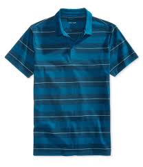 Tavik Mens Swift Rugby Polo Shirt