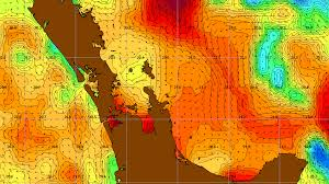 Free Sst Charts Got Sst Get Big Fish Bay Marine Electronics