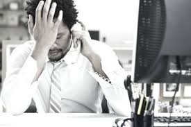 learn how to deal with a difficult employee