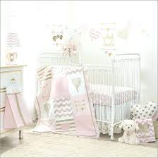 cream crib bedding round crib bedding sets bedding cribs diaper reversible round cribs trend lab seahorse cream crib bedding