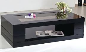 black coffee tables the outstanding pics below is part of black coffee table publishing which is black coffee tables