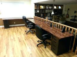 office counter tops. Office Countertops Innovative Desk Ideas Images About On Custom Discount Counter Tops E